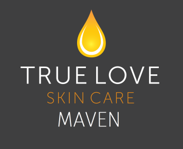 True_Love_Maven_Logo_Grey